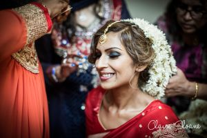 indianwedding_12.jpg