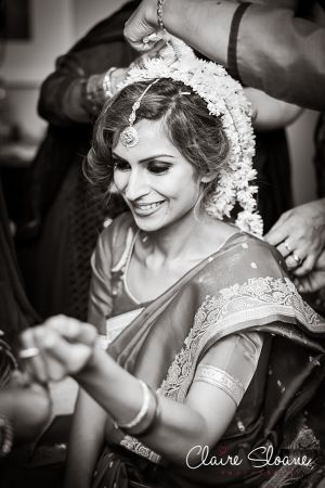indianwedding_13.jpg