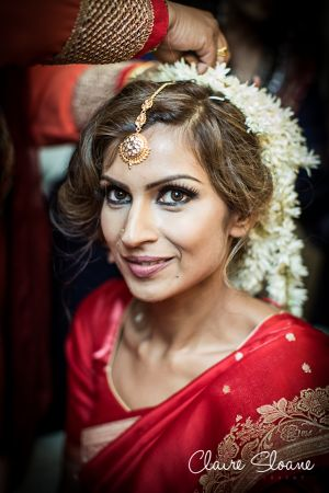 indianwedding_14.jpg