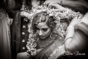 indianwedding_15.jpg