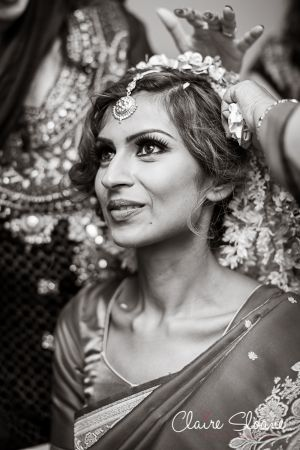 indianwedding_16.jpg