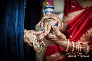 indianwedding_19.jpg