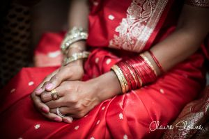 indianwedding_20.jpg
