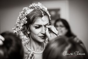 indianwedding_21.jpg