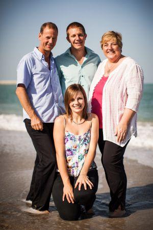bevfamily-159.jpg