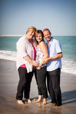 bevfamily-91.jpg
